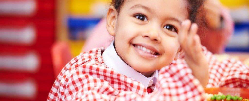 Parent Portal | Nursery | Davenport Lodge Nursery School